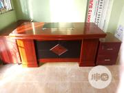 Executive Office Table   Furniture for sale in Lagos State, Ikoyi