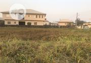 2 Plots of Land at Cooperative Villa Estate | Land & Plots For Sale for sale in Lagos State, Ajah