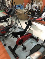 New Spinning Bike | Sports Equipment for sale in Lagos State