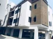 3 Bedroom Apartment For Rent At Lekki Scheme One Lagos | Houses & Apartments For Rent for sale in Lagos State, Lekki Phase 1