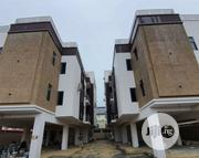 3 Bedroom Ensuite Apartment For Sale At Lekki Scheme One Lagos   Houses & Apartments For Sale for sale in Lagos State, Lekki Phase 1