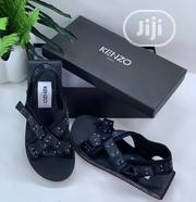 Original Kenzo Sandal | Shoes for sale in Lagos State, Yaba