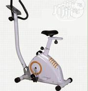 New Upright Bike | Sports Equipment for sale in Abuja (FCT) State, Wuse 2