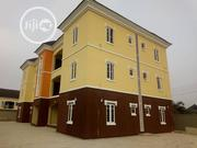 2 Bedroom Apartment For Rent At Lagos Business School Lekki Ajah Lagos | Houses & Apartments For Rent for sale in Lagos State, Lekki Phase 1