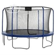 10ft Trampoline   Sports Equipment for sale in Lagos State, Lekki Phase 2