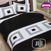 Bedsheet, Duvet | Home Accessories for sale in Lagos State