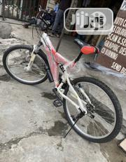 Road Bicycle   Sports Equipment for sale in Lagos State, Ajah