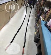 Battle Rope   Sports Equipment for sale in Lagos State, Victoria Island