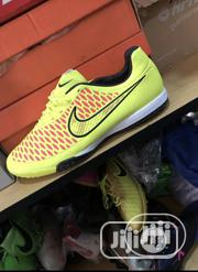 Nike Training Canvass | Shoes for sale in Bayelsa State, Sagbama