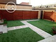 Astroturf Designs | Arts & Crafts for sale in Abuja (FCT) State, Apo District