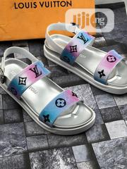 Louise VUITTON | Shoes for sale in Lagos State, Lagos Island
