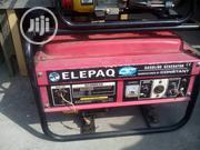 Generator Engineering | Electrical Equipment for sale in Lagos State, Ajah