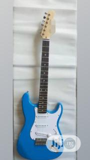 Professional Lead Guitar | Musical Instruments & Gear for sale in Lagos State, Ojo