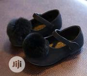 Boaji Loafers Shoe | Children's Shoes for sale in Abuja (FCT) State, Kubwa
