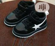 Bla Kids Shoes | Children's Shoes for sale in Abuja (FCT) State, Kubwa