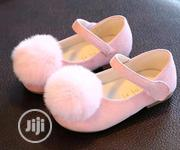 Pistar Flo Shoe | Children's Shoes for sale in Abuja (FCT) State, Kubwa