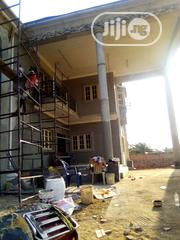 Paint And Screeding | Building Materials for sale in Anambra State, Nnewi
