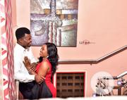 Pre Wedding Photo | Photography & Video Services for sale in Lagos State, Lekki Phase 2