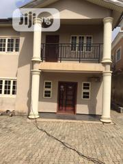 5bedrm Duplex Is for Sale at Ojodu,Ikeja,Lagos | Houses & Apartments For Sale for sale in Lagos State, Ikeja