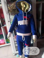 Kiddies Joggers | Clothing for sale in Lagos State, Ikeja