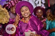 Event Photo | Photography & Video Services for sale in Lagos State, Lekki Phase 2