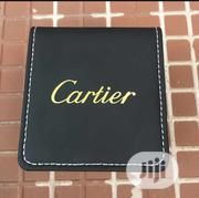 Cartier Mechanical Wristwatch | Watches for sale in Lagos State, Ikeja