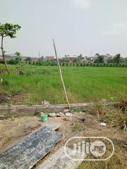 Discount Sales Of Plots Of Land At Maryland-ikeja | Land & Plots For Sale for sale in Lagos State, Maryland