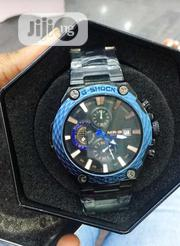 Men Classy Wristwatch | Watches for sale in Lagos State, Ikeja