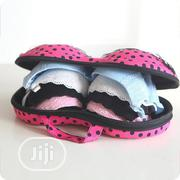 Stylish Portable Bra And Panty, Lingerie Organiser | Bags for sale in Lagos State, Ojodu