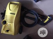 Karcher K2.21 Car Pressure Washer | Vehicle Parts & Accessories for sale in Lagos State, Ifako-Ijaiye