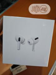 Apple Airpods Pro Replica   Headphones for sale in Lagos State, Ikeja