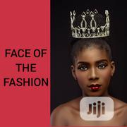Online Modelling Contest | Part-time & Weekend Jobs for sale in Lagos State, Ikeja