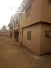 Block of 3bedrm Flat Is Available for Sale at Riverbank Estate,Akute | Houses & Apartments For Sale for sale in Lagos State, Ikeja