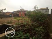 A Plot of Land Is for Sale at River Bank Estate,Akute,Ojodu,Berger,Lag | Land & Plots For Sale for sale in Lagos State, Ikeja