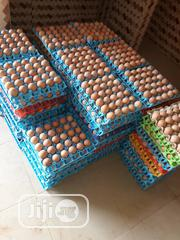 Jumbo Size Of Eggs | Meals & Drinks for sale in Ogun State, Ijebu