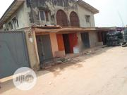 Roadside Secured Shop Along Owutu Ishawo Rd   Commercial Property For Rent for sale in Lagos State, Ikorodu