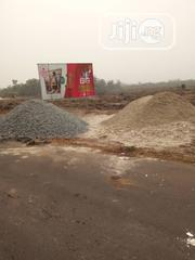 Unbeatable Deal In Ibeju-lekki Lagos | Land & Plots For Sale for sale in Lagos State, Ibeju