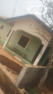 3 Bedroom On A Quarter Plot Of Land For Sale | Houses & Apartments For Sale for sale in Lagos State, Ikotun/Igando