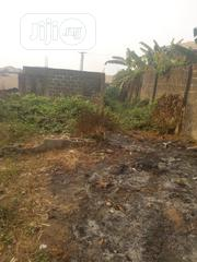 Half Plot of Land With Structure Is for Sale,At Riverbank,Estate,Akute | Land & Plots For Sale for sale in Lagos State, Ikeja
