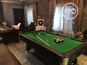 Snooker Board | Sports Equipment for sale in Lagos State, Isolo