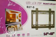 TV Wall Mount | Accessories & Supplies for Electronics for sale in Lagos State, Lagos Island