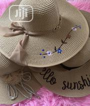 Beach Hats   Clothing Accessories for sale in Oyo State, Ibadan