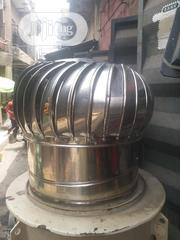 Fan Industrial | Manufacturing Equipment for sale in Lagos State, Ojo