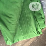 Original Brand New Imported Snooker Felt | Sports Equipment for sale in Lagos State, Lagos Mainland