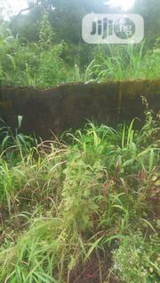 Land for Sale in Enugu | Land & Plots For Sale for sale in Enugu State, Enugu