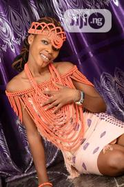 Photo Shoot Service | Photography & Video Services for sale in Lagos State, Agege