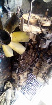 DAF Kits, Parts, Engine And Gear Box For Sale | Vehicle Parts & Accessories for sale in Lagos State, Amuwo-Odofin