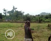 Land Directly Ajacent Governors/ State House In Alagbaka Akure 4 Sale   Land & Plots For Sale for sale in Ondo State, Akure
