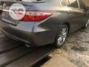 Toyota Camry 2016 Brown | Cars for sale in Lagos State, Lagos Mainland