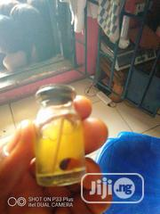 Notice Me Attraction Nd Favour Oil Kayanmata | Sexual Wellness for sale in Lagos State, Isolo